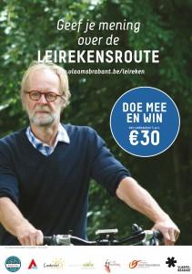 affiche-fietstelweek-Leireken2