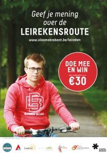 affiche-fietstelweek-Leireken3